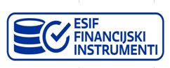 ESIF-zajmovi