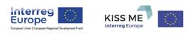 kiss-me-0022