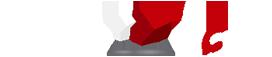 logo-hamag-footer-small