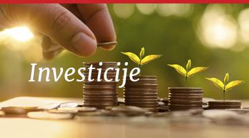 hb-investicije-bg