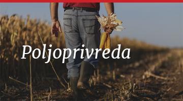 hb-poljoprivreda-bg