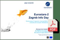 01-2015.05.06-ESE-Eurostars-Info-Day-min