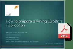 04-How-to-prepare-a-good-Eurostars-application_V3-min
