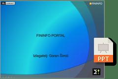 05-Fininfo_portal_prezentacija_HAMAG-BICRO_06052015-min