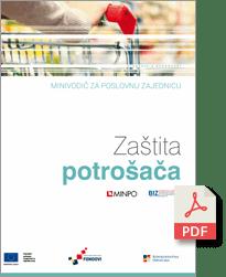 108-vodic-zastita-potrosaca-lowresfinal-min
