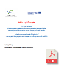 1st-Call-for-Light-Concepts