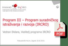 3-Prezentacija-IRCRO-min