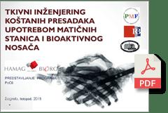 3Iskustvo-PoC-korisnika-PMF_Marijanovic1-min