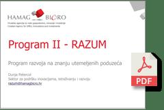 5-RAZUM-10.02.2015-min