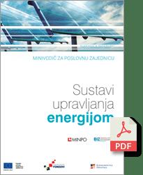 94-vodic-upravljanje-energijomfinal-min