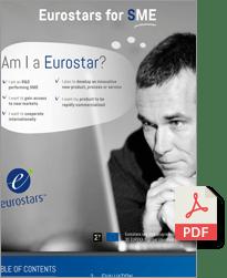 Brochure_Eurostars_SME_V6-min