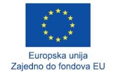 EU-amblem_1