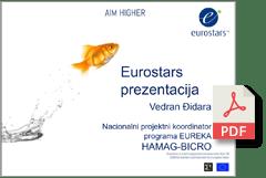 Eurostars_prezentacija-28_08_2014-min