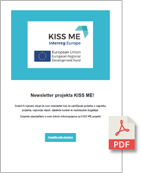 Newsletter-projekta-KISS-ME-min