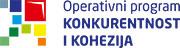 OP-konkurentnost-i-kohezija_CMYK