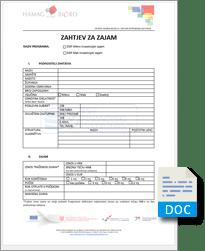 Obrazac-zahtjeva-investicijski-zajmovi-6-min
