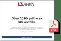 Obzor2020_radionica_16-09-2014-AM-min