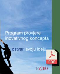 POC2_Brosura_web-min