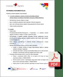 Popis-dokumentacije-ESIF-zajmovi-min