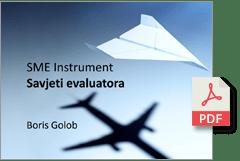 SME-instrument-pogled-evaluatora-min