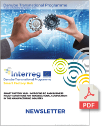 Smart-Factory-Hub-newsletter-min