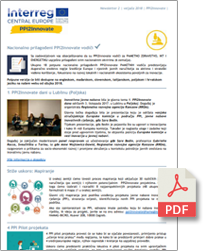 2Newsletter-PPI2Innovate-min