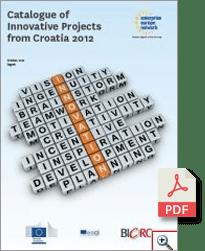 Catalogue-Croatia-2012-min