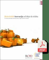 Inovacija_od_ideje_do_trzista-min
