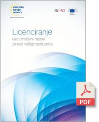 Licenciranje_WEB2-min