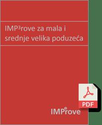 improve_letak-min