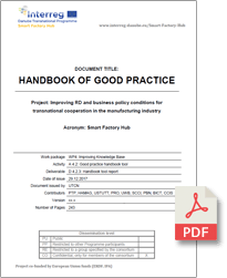 Handbook-of-Good-practices-in-the-Danube-area-min