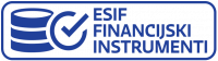 ESIF FI_logo_transparent