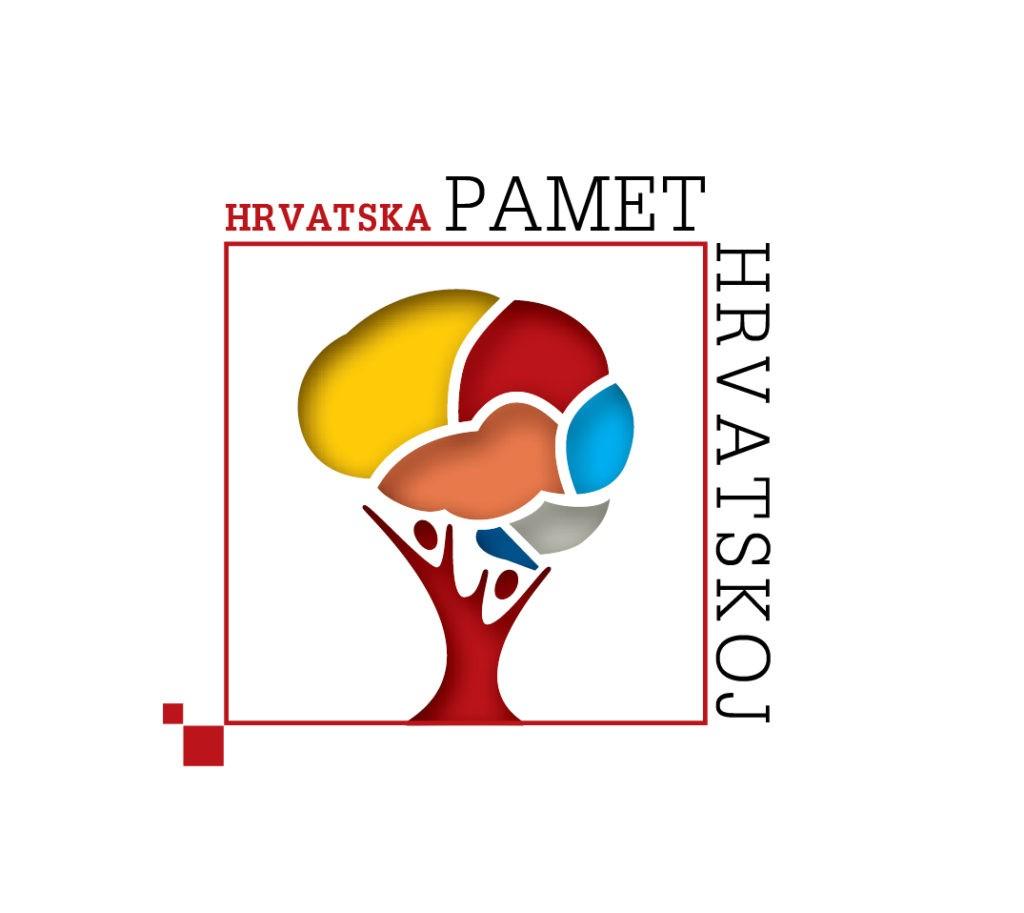 HPH-logo-01-1024x913
