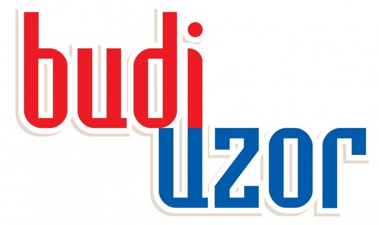 Logo_BudiUzor