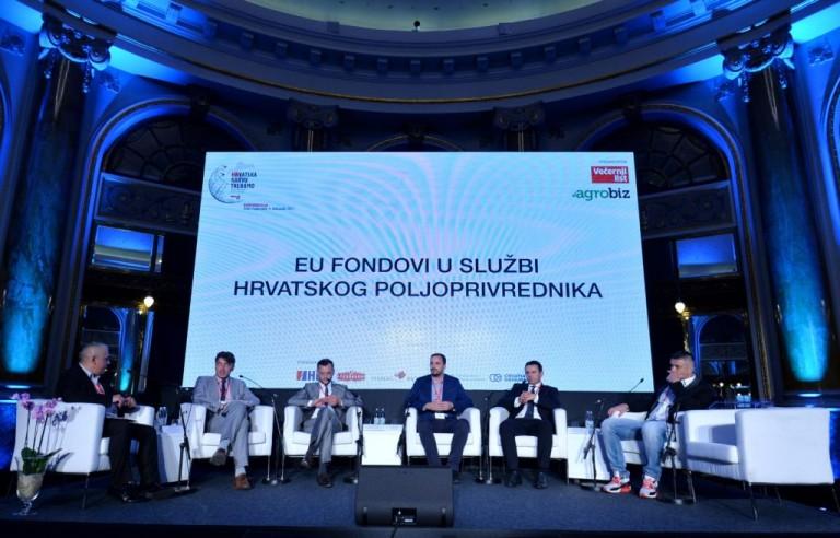 HKT_Miroslav-Kuskunović-Dragan-Jelić-Krešimir-Ivančić-Ivan-Čupić-Vjeran-Vrbanec-Dario-Periškić-1024x656