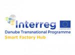 interreg-hub-logo-homepage