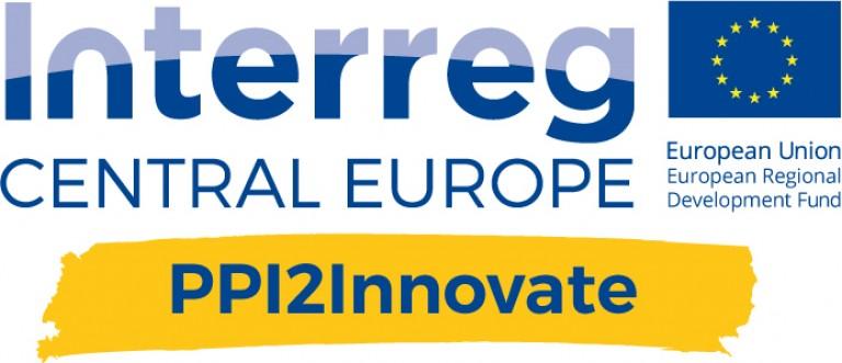 Standard-Logo_PPI2Innovate_RGB