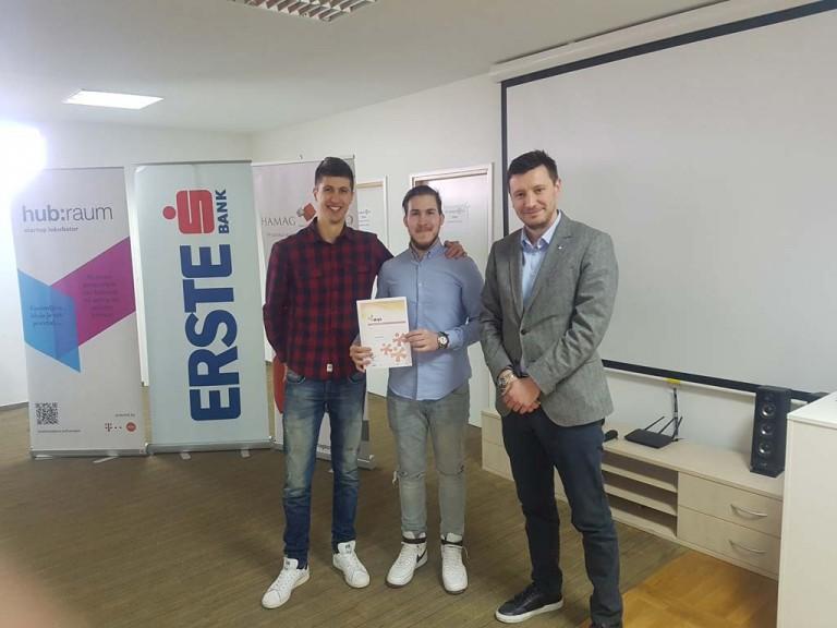 Urucenje-nagrade-startup-Zagreb