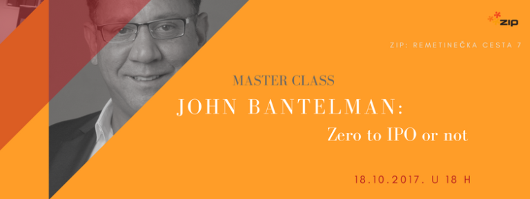 Master-Class-John-Bantelmam-768x289