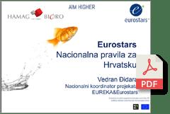03-Eurostars_prezentacija-06_05_2015-min