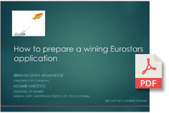 04-How-to-prepare-a-good-Eurostars-application_V3-min