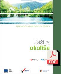 107-vodic-zastita-okolisa-lowresfinal-min
