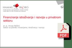 2-poduzetnicki_forum_Mestric_10_02_2015-min