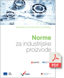 37-vodic-norme-lowres1-min