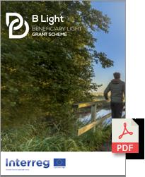 B-Light-letak