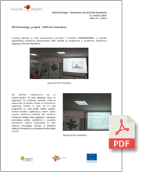 E-Newsletter_SEETech_4_HAMAG-BICRO-min