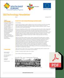 E-newsletter_2_SEETechHAMAG-BICRO-min