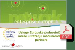 EEN-Eurostars-radionica-8-14-min