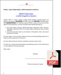 Izjava-natjecatelja-o-zastiti-integriteta-evaluatora