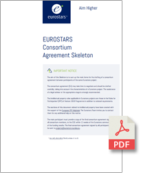 Predlozak-konzorcijskog-ugovora-za-Eurostars-projekte